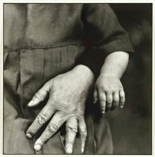 mains-6