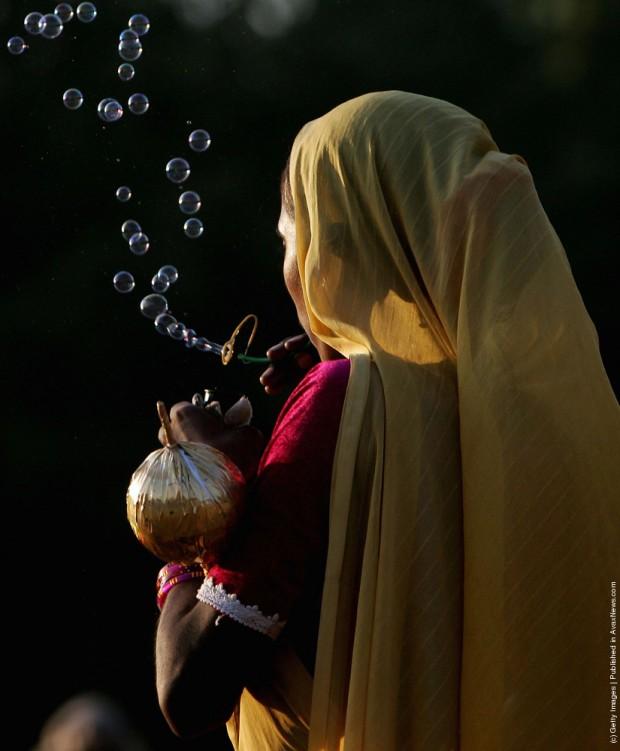 bubbles-amish-blair