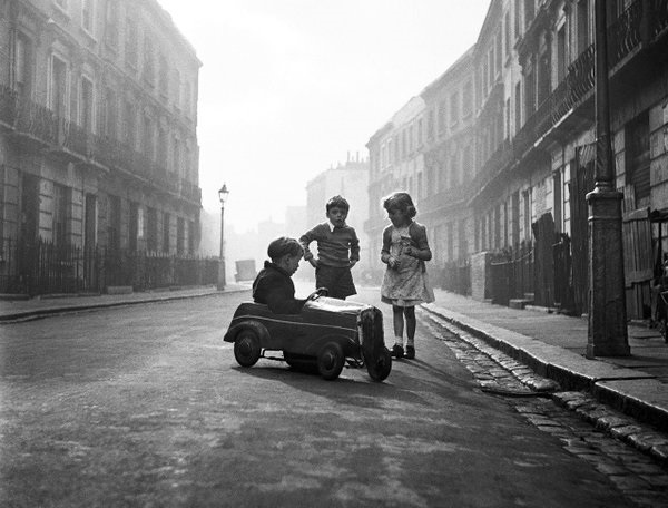 john-drysdale-twilight-trio-infancia