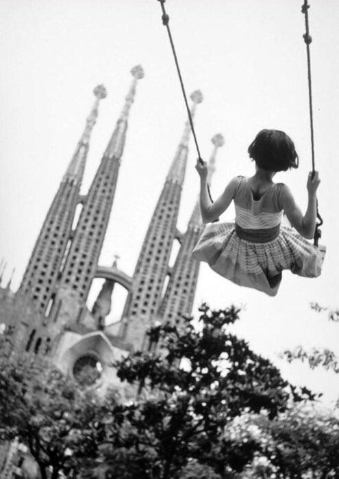 barcelona-1960-burt-glinn