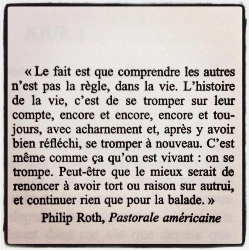 philip-roth-cynisme